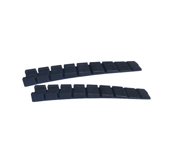 Aquascape Fountain Shims