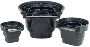 Photo of Aquascape Signature Series  BioFalls  Filters - Marquis Gardens