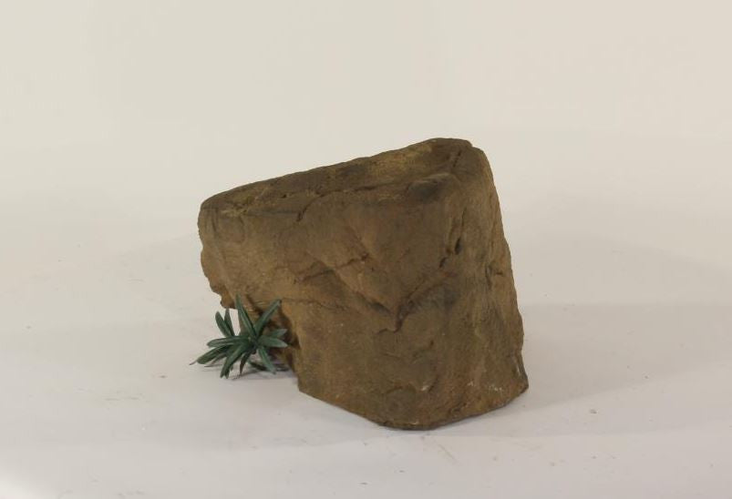 Photo of Accent Rock - AR-001 by Universal Rocks  - Marquis Gardens
