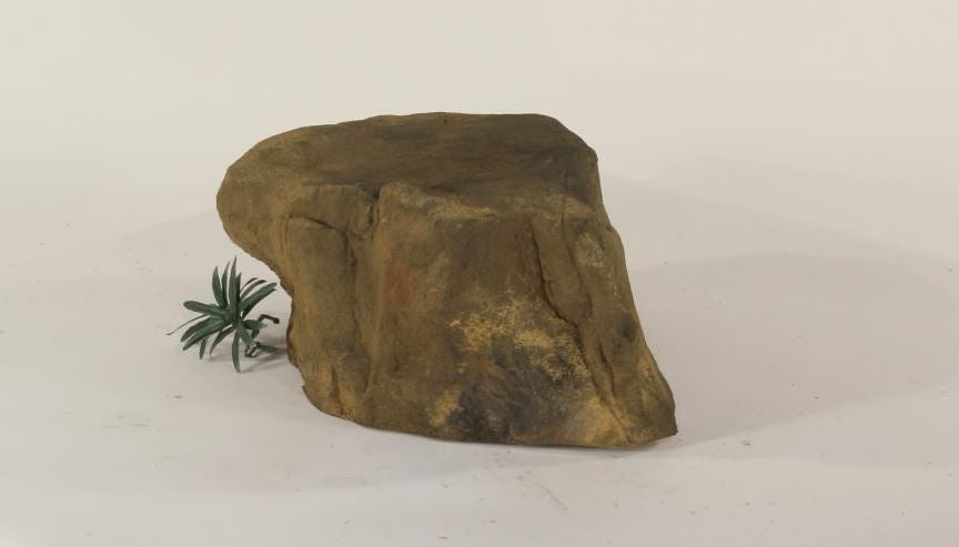 Photo of Accent Rock - AR-002 by Universal Rocks  - Marquis Gardens