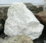 Photo of Bubble Rock 12 Marble (Large)  - Marquis Gardens