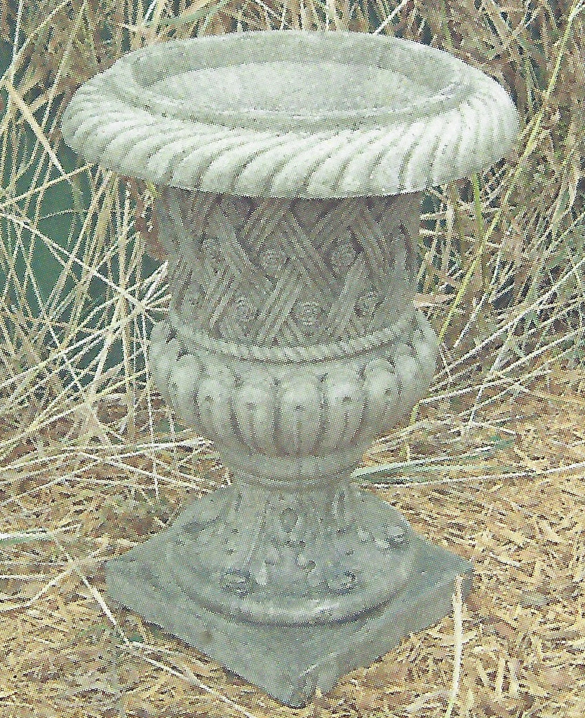 Photo of Classic Urn  - Marquis Gardens