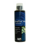 Photo of CrystalClear® PondTint™ Nite - 16 oz - Marquis Gardens
