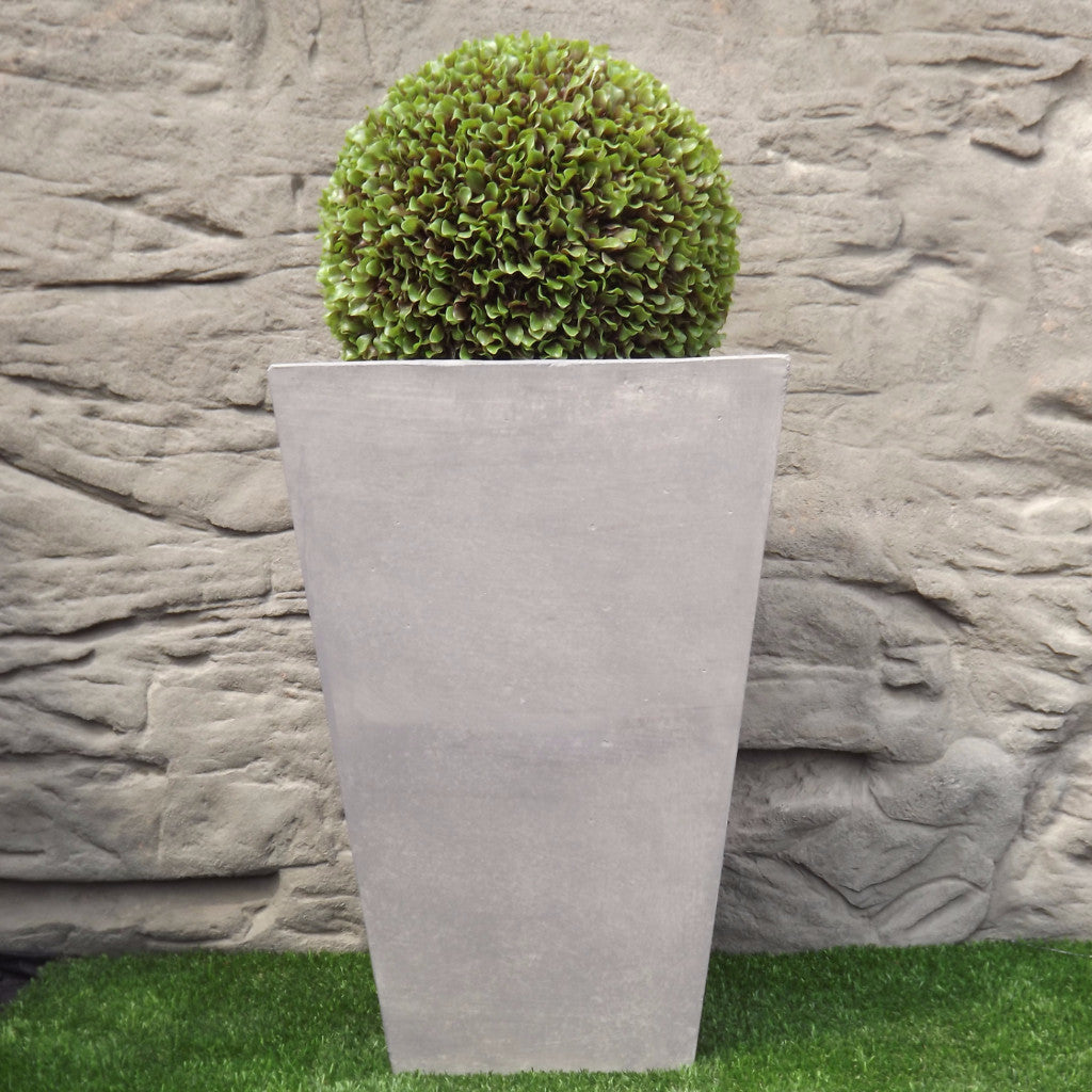 Photo of Large Modern Planter  - Marquis Gardens