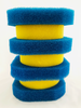 Filter Pads (Sponges) Kits for ProEco Pressurized Filters