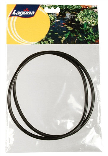 Laguna O-Ring Lid Seal for Pressure-Flo UVC Pressurized Pond Filters