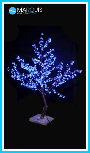 LED Cherry Tree 728