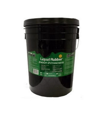 Photo of Liquid Rubber - Zavlar  - Marquis Gardens