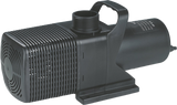 Photo of ProEco SP Series Fountain and Waterfall Pumps  - Marquis Gardens