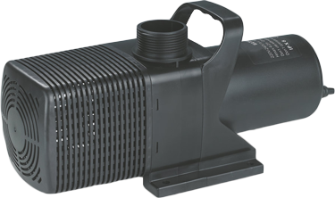 ProEco SP Series Fountain and Waterfall Pumps