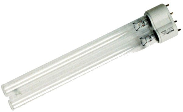 Photo of ProEco UV Bulbs for EZ-Press Filters  - Marquis Gardens