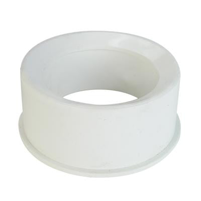 Photo of Reducer Bushings Slip x Socket PVC  - Marquis Gardens