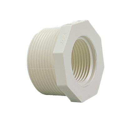 Photo of Reducer Bushings THD x THD PVC  - Marquis Gardens