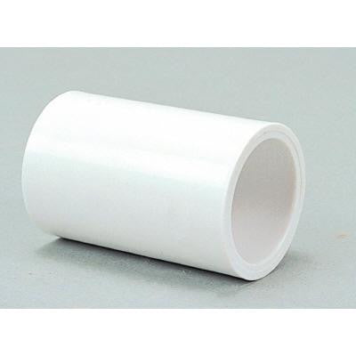 Photo of Slip Couplers PVC  - Marquis Gardens