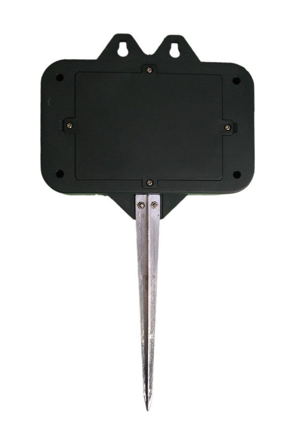 Photo of EasyPro Ultrasonic Repeller  - Marquis Gardens