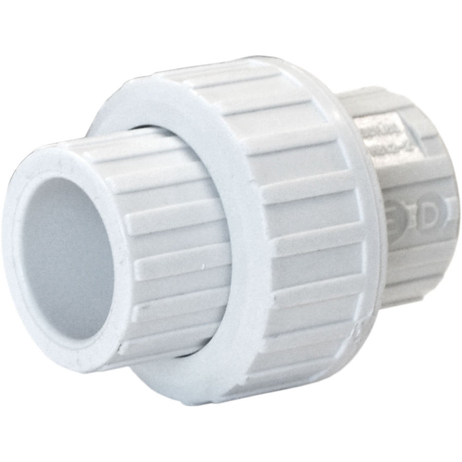 Photo of Unions Socket PVC  - Marquis Gardens