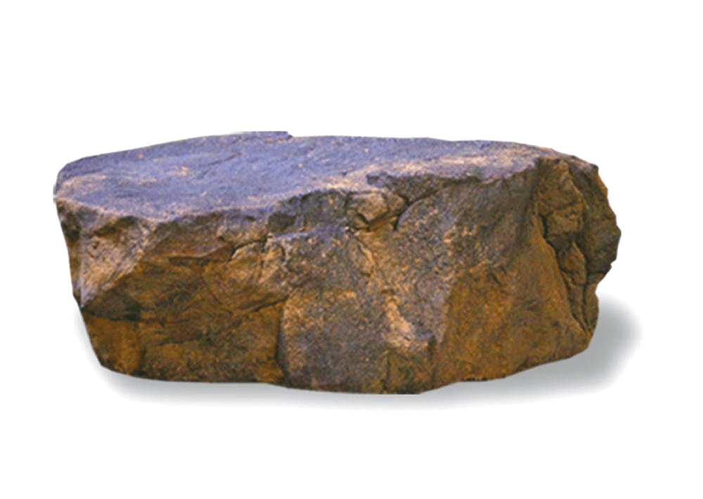 Accent Rock - AR-002 by Universal Rocks