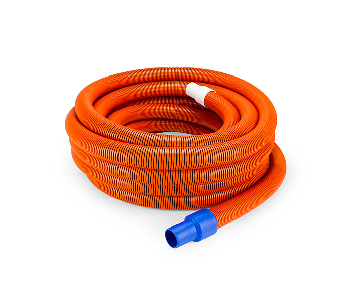 "Aquascape Pond Cleanout Pump Discharge Hose 1.5"" x 50'"