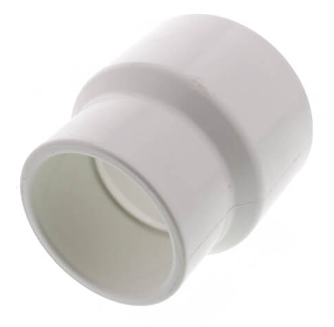 Socket Reducer PVC
