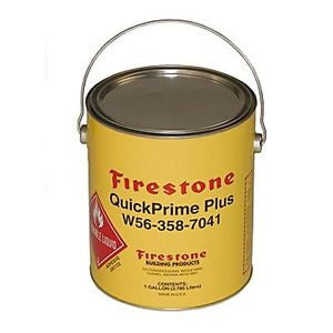 Photo of Firestone Quickprime Plus 1 gallon  - Marquis Gardens