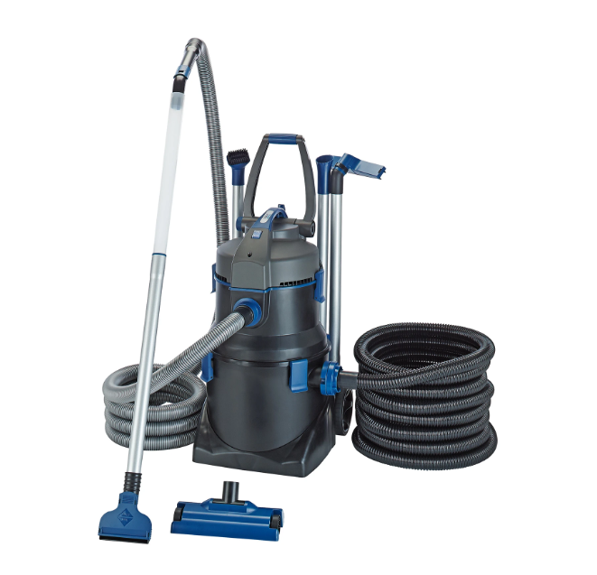 Oase Pond Vacuums