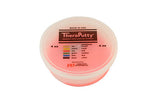 CanDo TheraPutty Exercise Putty, Red (4oz)