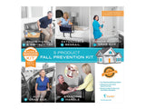 Stander 5 Product Fall Prevention Kit (Home Modification Kit)