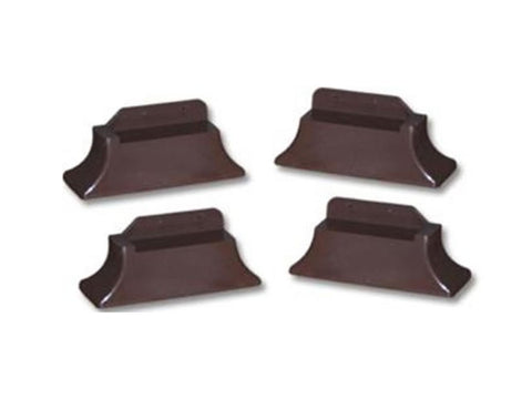 Stander Recliner Risers (set of 4)