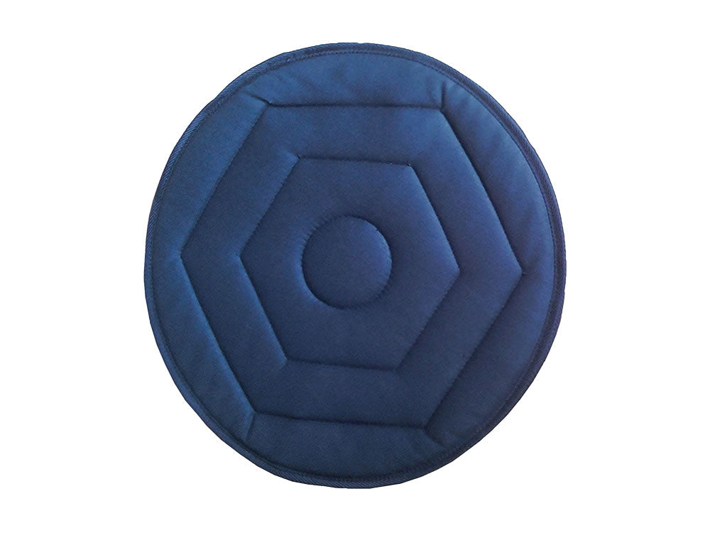 Stander EZ Swivel Seat Cushion