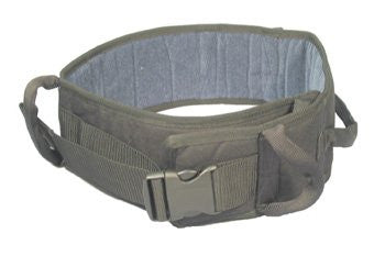SafetySure Transfer Belt, Small