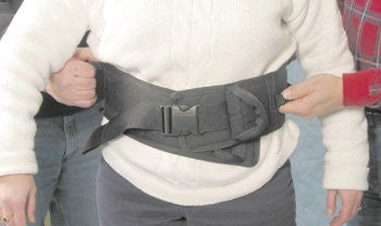 "Safetysure Transfer Belt Medium 32""-48"""