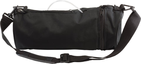 3-in-1 Cylinder Carrying Bags