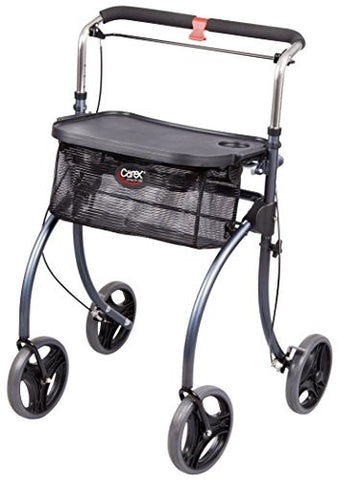 Carex Mobilator Rolling Walker
