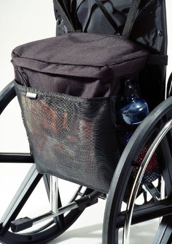 Carry On Wheelchair Pouch