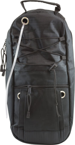 ValueAdvantage Cylinder Carrying Bags, Back Pack