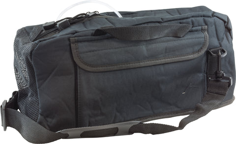 ValueAdvantage C Cylinder Bag