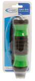 Replacement Hand Grip with Wrist Strap, Green