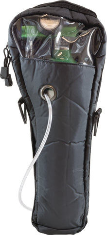 ValueAdvantage M6 Cylinder Bag
