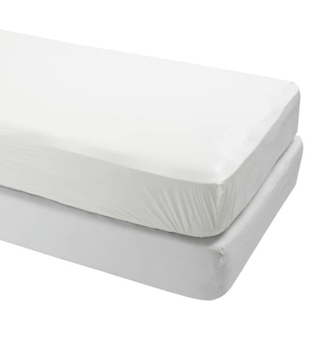 Mattress and Pillow Covers