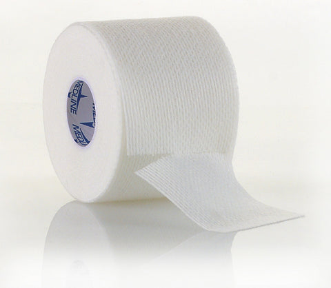 Wound Care Tapes