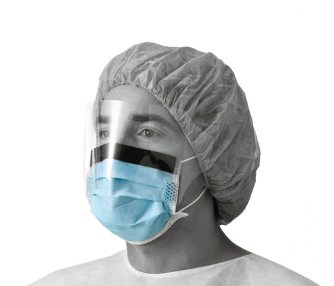 Procedure Masks
