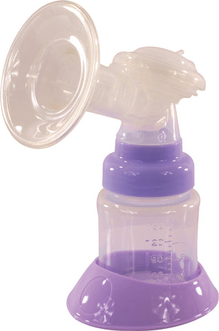 Single Collection Kit for Viverity Breast Pumps
