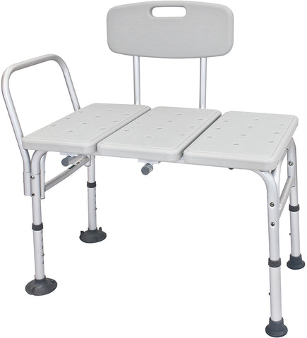 Heavy Duty Bariatric Transfer Bench