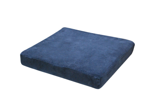 Foam Cushion, 3""