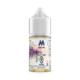 Chris's Crusade Metro E-Liquid