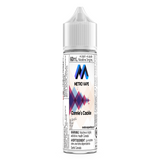 Connie's Cackle Metro E-Liquid