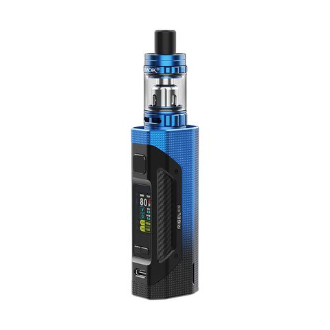 Smok Rigel Mini 80W Kit with TFV9 Mini Tank