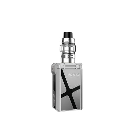Alpha Zip 180W Kit