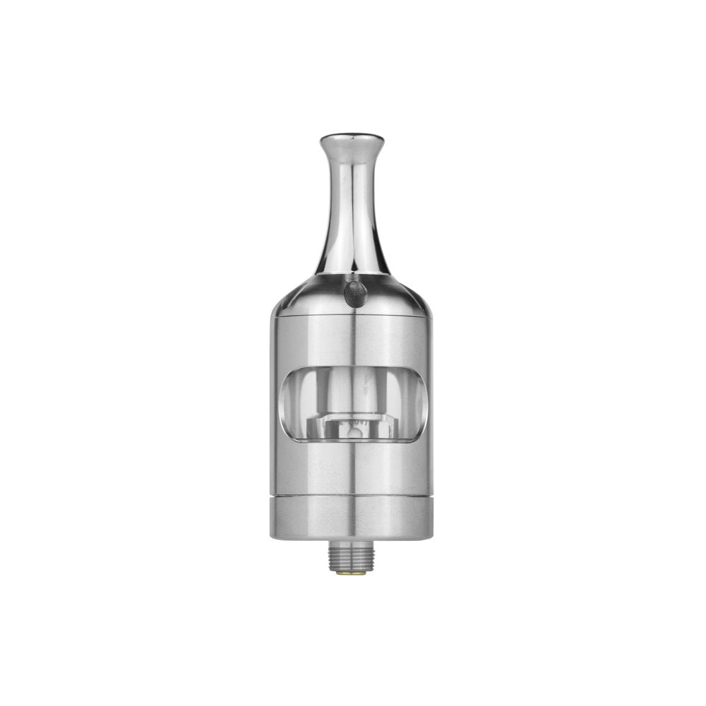Aspire Nautilus 2S Tank Kit