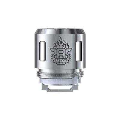 SMOK TFV8 Baby T8 Replacement Coil
